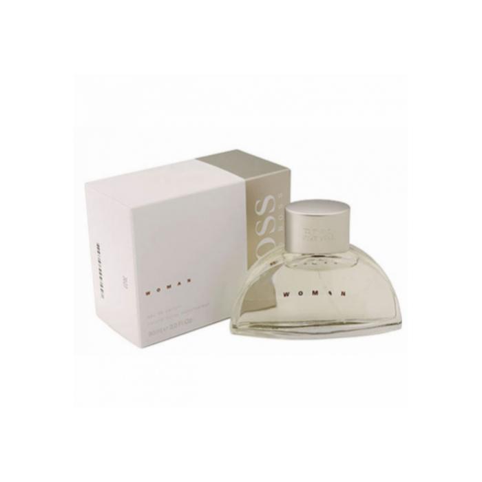 Hugo Boss Boss Woman Eau de Parfum, 50 ml