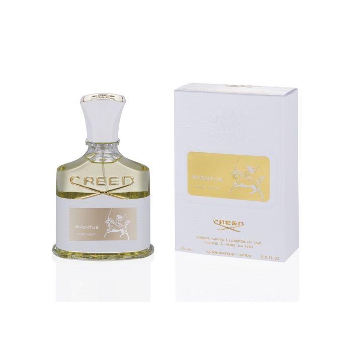 Creed Aventus EDP 75ml Perfume For Women -Best designer