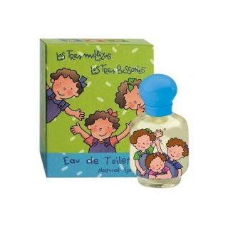 les-tres-bessones-50ml-edt-for-children