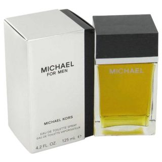 michael-kors-edt-125ml-for-him