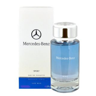 mercedes-benz-sport-edt-75ml-for-men