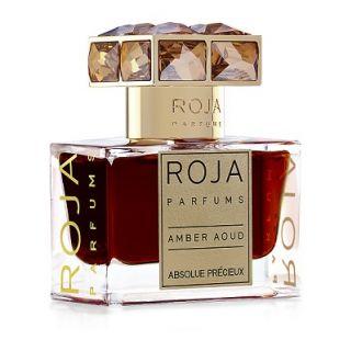 roja-dove-amber-aoud-absolue-precieux-30ml-perfume