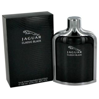 jaguar-classic-black-edt-100ml-for-him