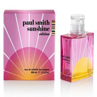 paul-smith-sunshine-edt-100ml-for-her