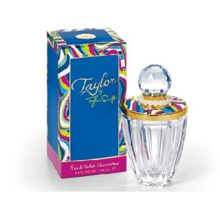 taylor-smith-taylor-edp-100ml-perfume-for-women