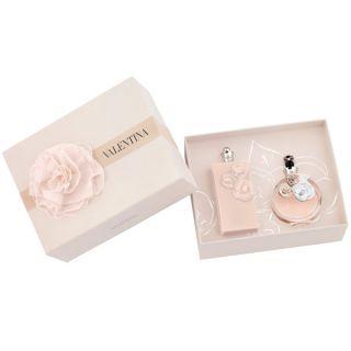 valentino-valentina-edp-80ml-gift-set-for-her