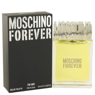 moschino-forever-edt-100ml-for-him