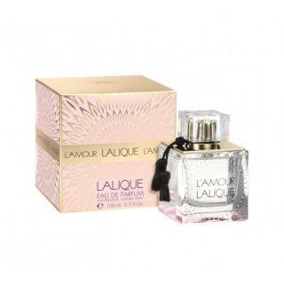 lalique-l-amour-edp-100ml-perfume-for-women