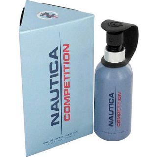 nautica-competition-edt-100ml-for-men