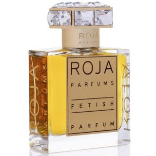 roja-dove-fetish-edp-100ml-for-women