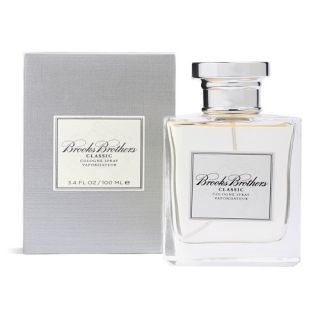 brooks-brothers-classic-cologne-100ml-for-men