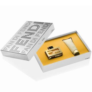 fan-di-fendi-edp-75ml-gift-set-for-her