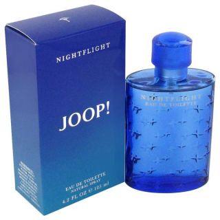 joop-nighflight-edt-125ml-perfume-for-men