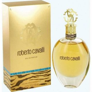 roberto-cavalli-75ml-edp-for-her