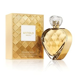 elizabeth-arden-untold-absolu-edp-100ml-for-her