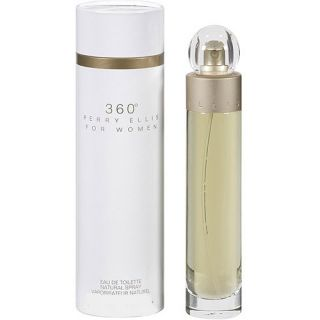 perry-ellis-360-edp-200ml-for-her