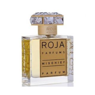 roja-dove-mischief-edp-100ml-for-women