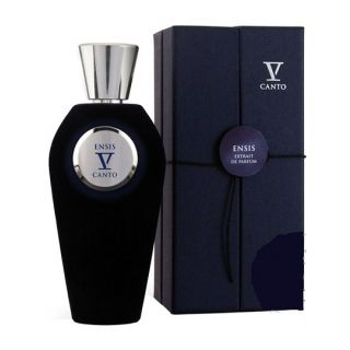v-canto-ensis-edp-100ml-perfume-for-her