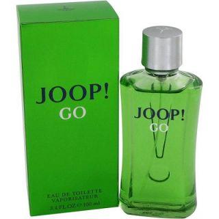 joop-go-edt-100ml-perfume-for-men
