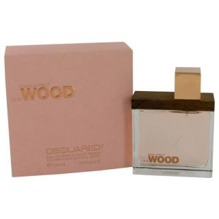dsquared2-she-wood-edp-100ml-for-her