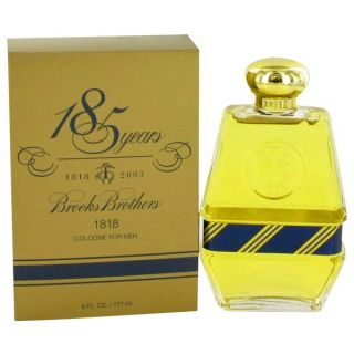 brooks-brothers-1818-cologne-180ml-for-him