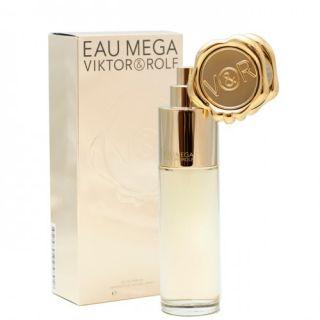 viktor-and-rolf-eau-mega-edp-75ml-perfume