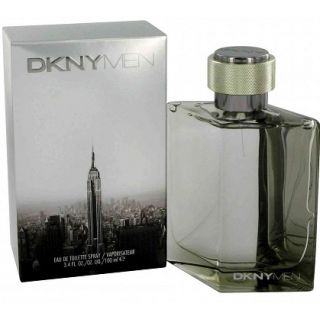 dkny-men-edt-100ml-perfume