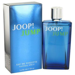 joop-jump-edt-100ml-perfume-for-men