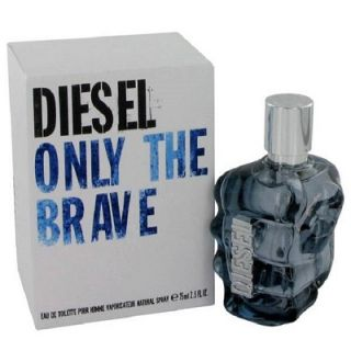 diesel-only-the-brave-edt-125ml-for-him
