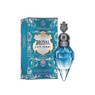 katy-perry-royal-revolution-edp-100ml-for-her