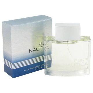 nautica-pure-edt-100ml-for-men
