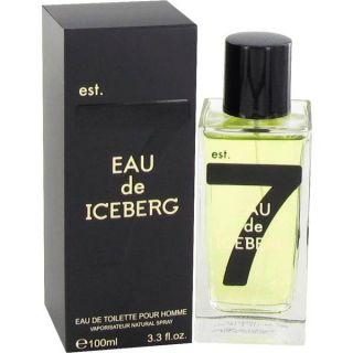 iceberg-eau-de-edt-100ml-perfume-for-men