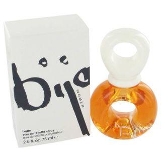bijan-edt-75ml-perfume-for-women