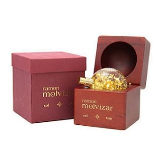 ramon-molvizar-sol-sun-edp-100ml-for-her