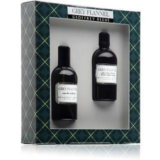 geoffrey-beene-grey-flannel-edt-120ml-gift-set