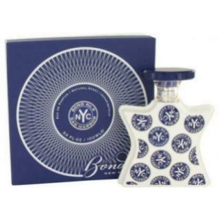 bond-no-9-sag-harbor-edp-100ml-unisex-perfume