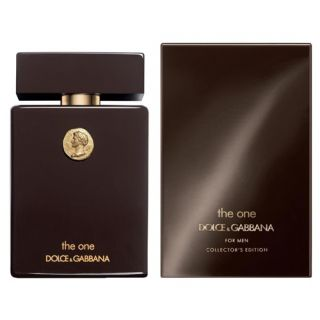dolce-and-gabbana-the-one-collector-s-edition-edp