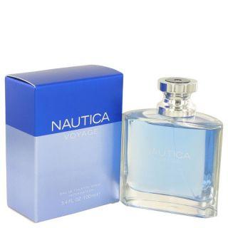nautica-voyage-edt-100ml-for-him