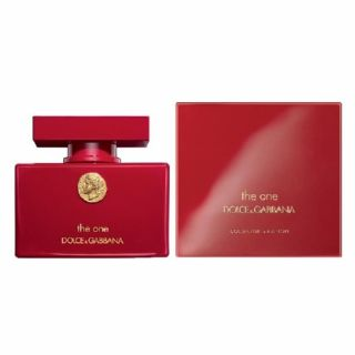 Dolce-&-Gabbana-The-One-Collector's-Edition-EDP-75ml-For-Women
