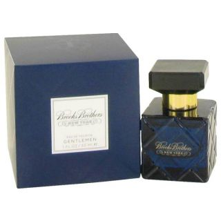 brooks-brothers-gentlemen-edt-100ml-for-him
