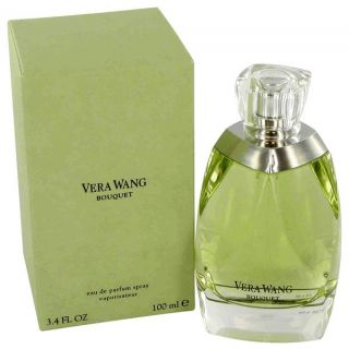vera-wang-bouquet-edp-100ml-for-her