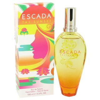 escada-taj-sunset-edt-100ml-perfume-for-her