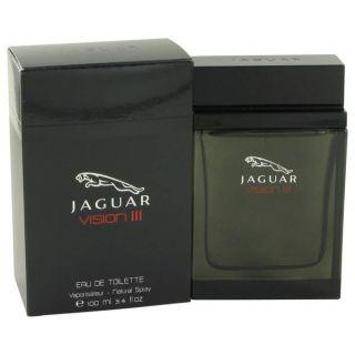 jaguar-vision-iii-edt-100ml-for-him