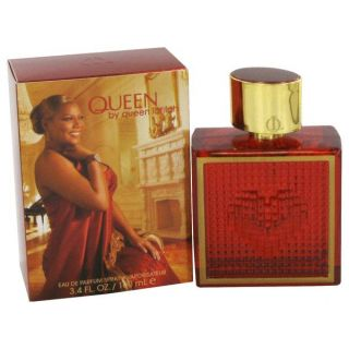 queen-latifah-queen-edp-100ml-for-her