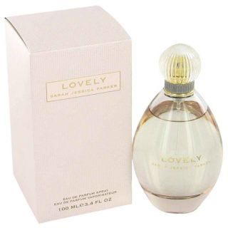 sarah-jessica-parker-lovely-edp-100ml-for-her