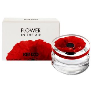 kenzo-flower-in-the-air-edp-100ml-for-her