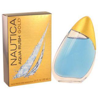nautica-aqua-rush-gold-edt-100ml-for-him