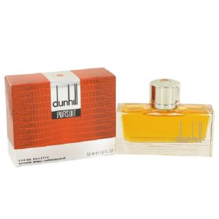 dunhill-pursuit-edt-50ml-for-him