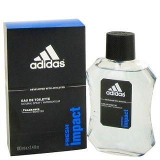 adidas-fresh-impact-edt-100ml-for-him