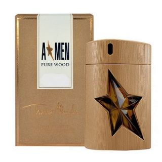thierry-mugler-a-men-pure-wood-edt-100ml-for-him